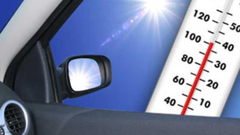 hete-auto-afkoelen