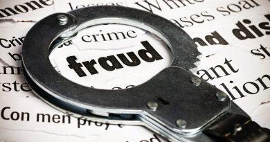 How to avoid Ponzi Schemes