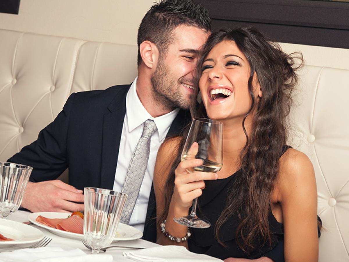 fake-dating