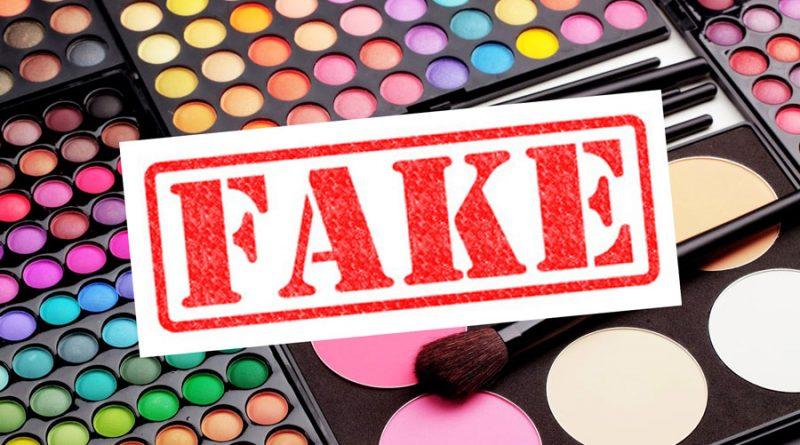 fake-makeup